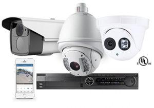 pogt-security cameras